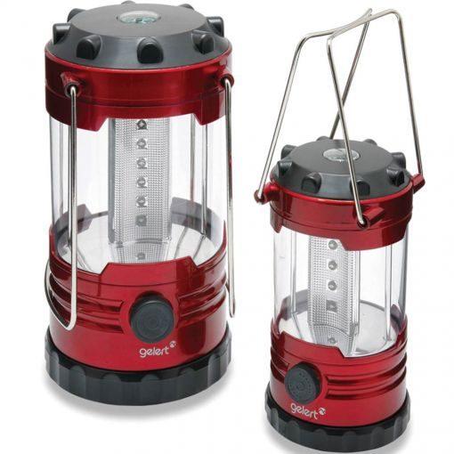 TOR1005-Lamp-Set