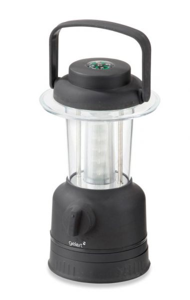12-LED-Mini-Lamp-TOR363