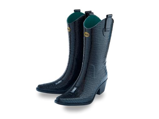 Talolo-Boots-Urban-Snakeskin