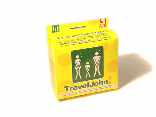 Travle-John-Urinals-Festival-Must-Have