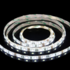 USB-LED-White-Lights-2