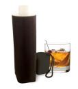 smuggle-your-booze-umbrella-flask