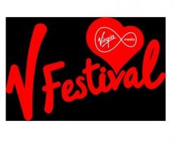 V-Festival-2016-line-up-logo
