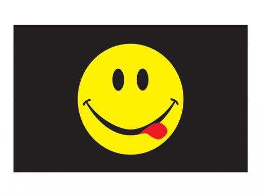 acid_smiley_flag-web