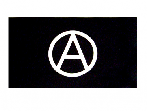 anarchy Flag-web