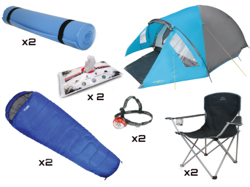 ascent-blue-2-person-kit-v2