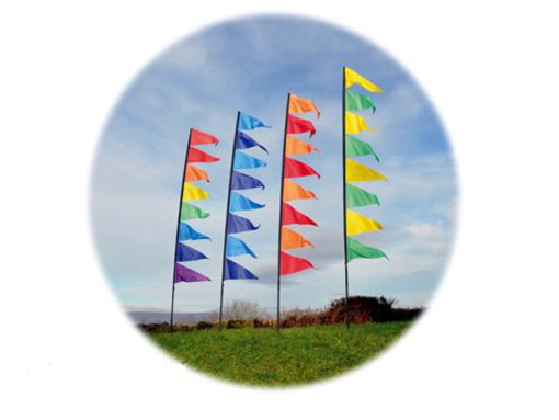 banner-flag-kit2