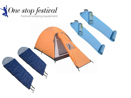 2-man-festival-camping-kit