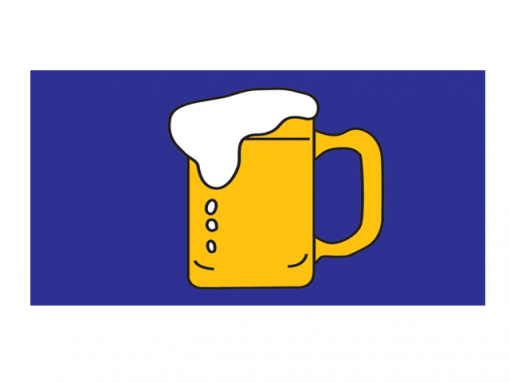 beer_party_flag-web