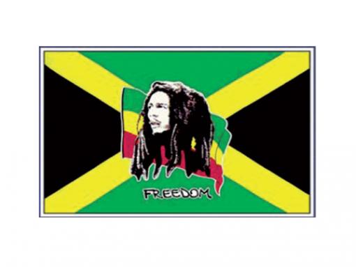 bob_marley_jamaica_flag-web
