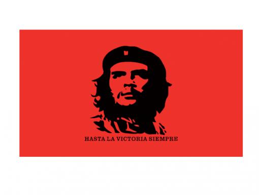 che_guevara_flag-web