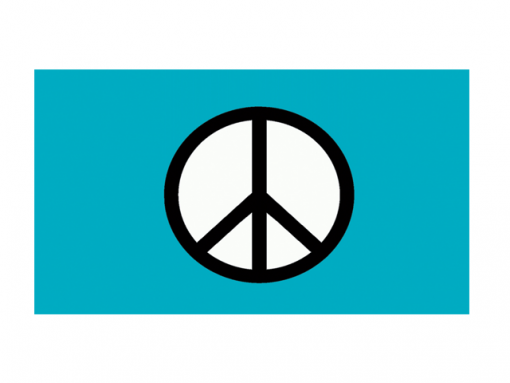 cnd_peace_flag-web