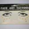 face-tattoo-stickers2