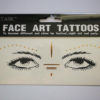 face-tattoo-stickers3