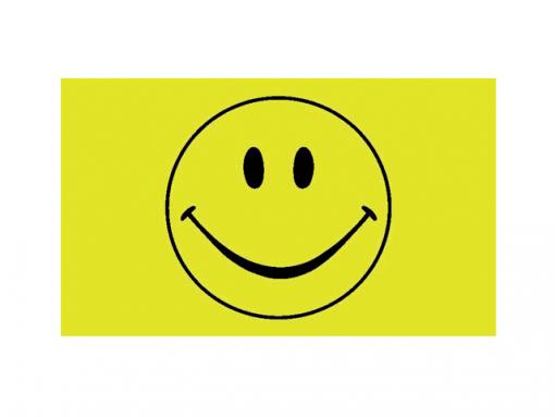 happy-face_flag-web