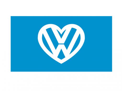 i_love_my_vw_flag-web