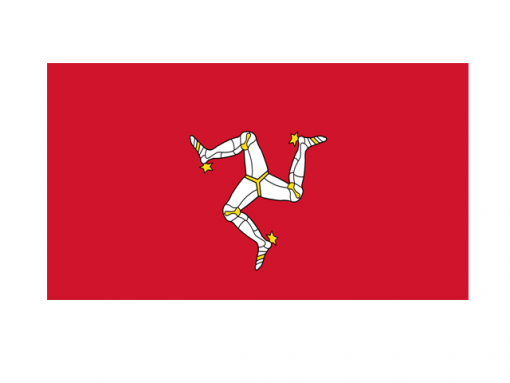 isle-of-man-flag