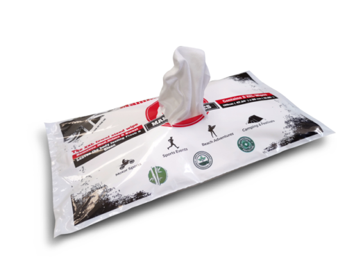 mammoth-wipes-towel-wipes-1