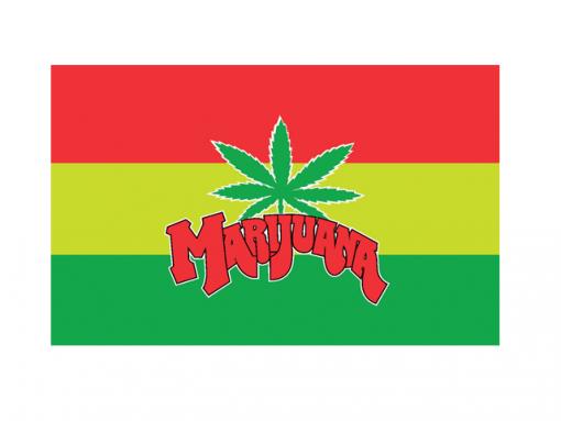 marijuana_flag-web