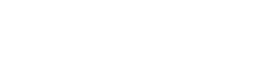 One Stop Festival