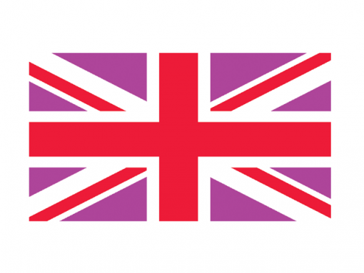 pink_red_union_jack_flag-web