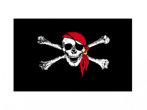 pirate_red_scarf_flag-web