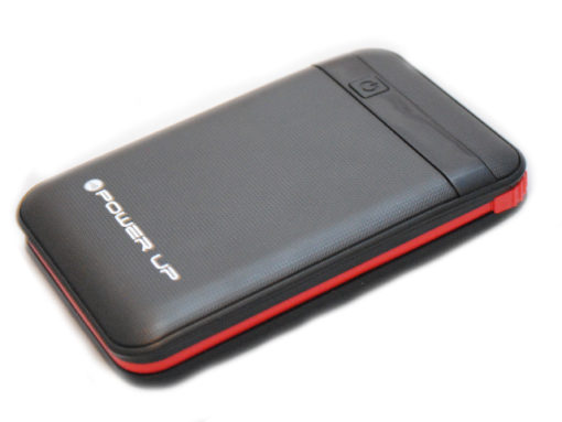 powerup-13000mah-phone-charger