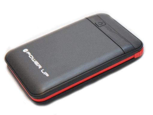 powerup-13000mah-phone-charger