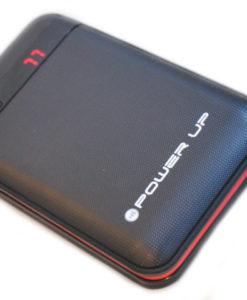 powerup-13000mah-phone charger
