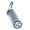 powerup-2600mah-phone-charger