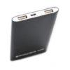 powerup-4000mah-phone-charger