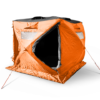 qube-Air-II-orange-Web