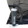 qube-air-pump