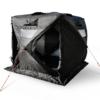 qube-air-tent-1