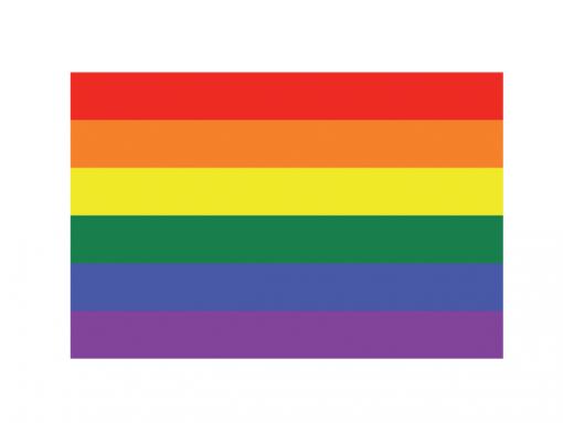 rainbow_flag-gay-pride-web