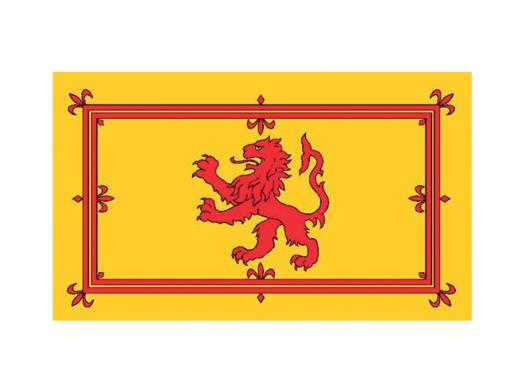 scotland_lion_rampant_flag-web