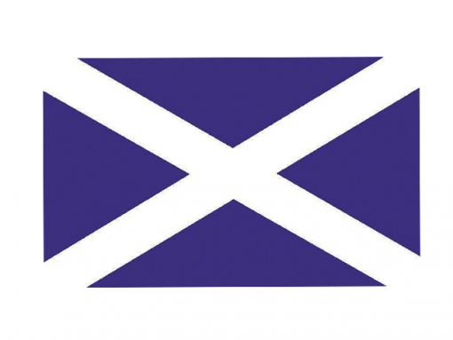 scotland_st_andrews_cross_flag-web