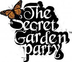 Secret-Garden-Party-Festival