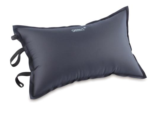 self-inflating-pillow-ABD085
