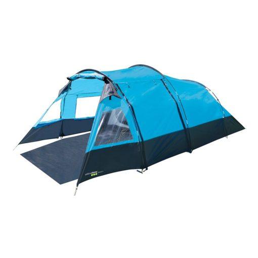4-man-festival-tent