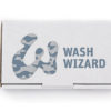 wash-wizard-box-web