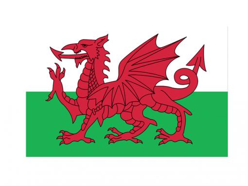 welsh-Dragon-flag