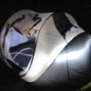 white-USB-LED-Tent-image